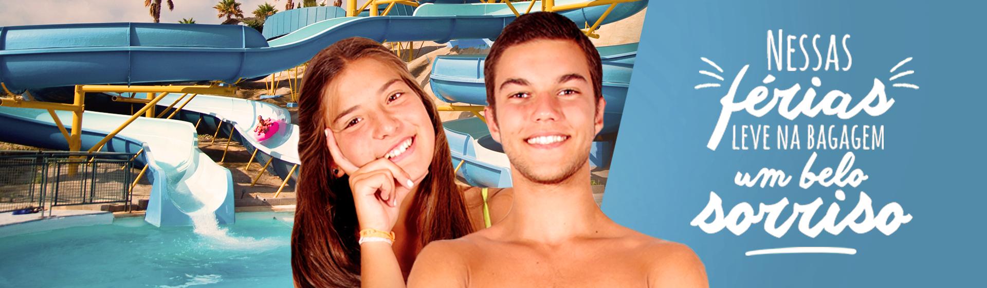 banner-siteodonto-férias