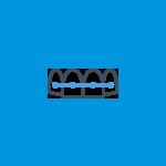 icone-ortodontia